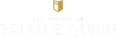 Law Offices of Brian E. Quinn