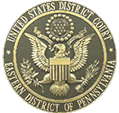 United States District Court Eastern District of Pennsylvania